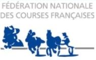 Fédération Nationale des Courses Françaises