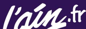 l'Ain logo