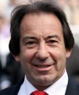 Bernard Goudot