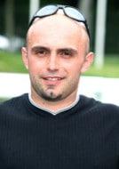 Christophe Martinon
