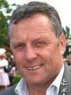 Marc Pimbonnet